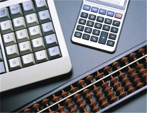 代理记账行业存在的问题有哪些你知道吗?