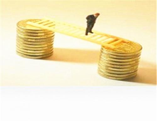 注册公司以后的你对财务知识知道多少?