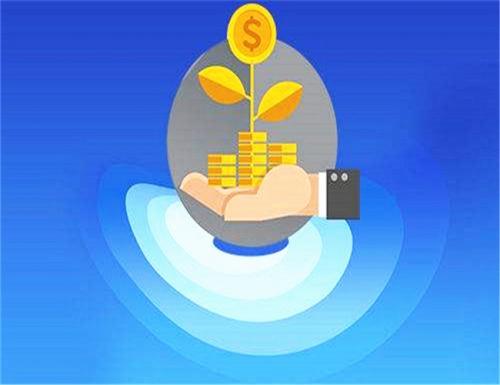 滕州代理记账:小规模纳税人代理记账多少钱呢?