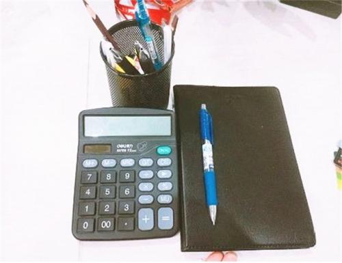 署理记账的事务范围,你了解吗?